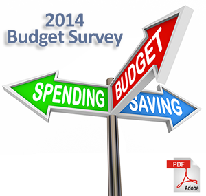 Download pdf version of the interactive on-line survey
