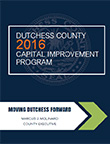 2016 Capital Improvement Program
