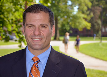 Marc Molinaro County Executive image