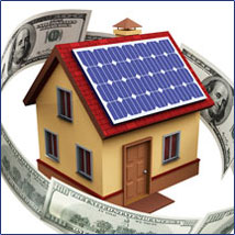Home Performance with ENERGY STAR - NYSERDA - New York State