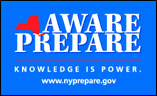 NYS Aware Prepare
