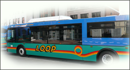 LOOP Bus Hybrid image