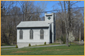 Chapel at Bowdoin Park