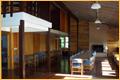 Lodge at Bowdoin Park