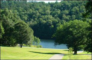 Enjoy Our Dutchess County Parks