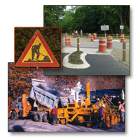 Public Works Mission Statement image