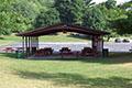 Pavilion D