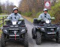 Sheriffs office law enforcement isions specialty units