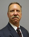 Department Head Photo