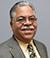 Nelson Eddy Rivera,Director