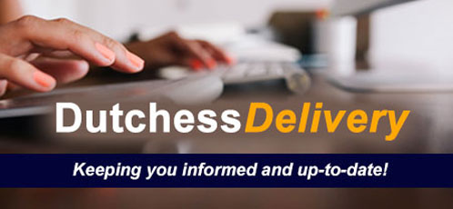 DutchessDelivery image